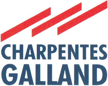 Charpente Galland